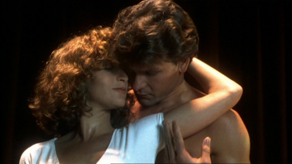 dirty-dancing-2