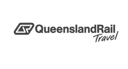 bubbles stockist queensland rail