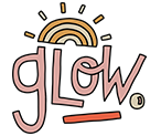 shop organic glow products